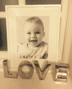 Abbie Loves: eFRAME – 10% off for all friends!